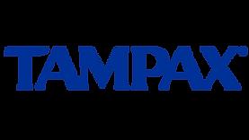 Tampax-Logo.png