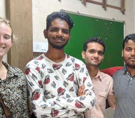 This Mumbai organisation is enabling changemakers and bridging the talent gap in the social sector