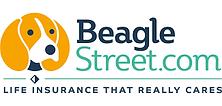Beagle street.com