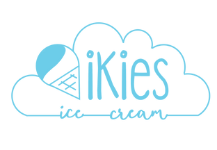Ice cream logo finalized.png