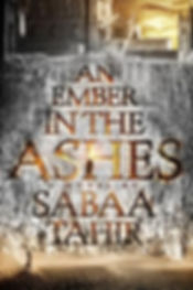 An_Ember_in_the_Ashes_book_cover.jpg