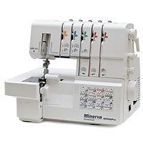 Ремонт швейных машин екатеринбург