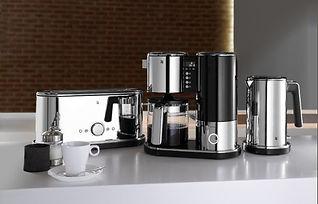 ремонт кофемашин чайников мясорубок тостеров