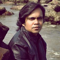 Aphrofils - Manish Kumar