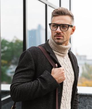 Men designer clothes on rent in mumbai