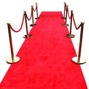 red+carpet+wedding+aisle+runner.jpg