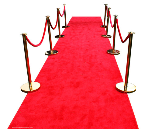 red+carpet+wedding+aisle+runner.jpg