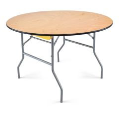 Round Table | 4ft Rounds