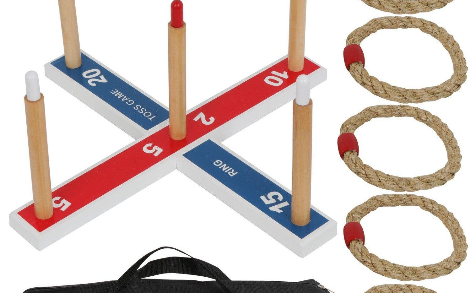 Wooden-Ring-Toss-Game-Set-for-Camping-Ca