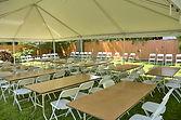 Tent .jpg