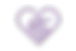 Promise_Handshake Icon_Purple.png