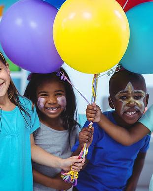 kids party shutterstock_334242653 (1).jp