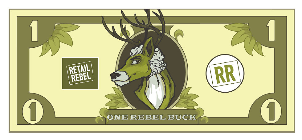 Rebel Buck Design.jpg