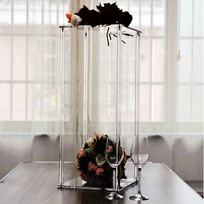 Tower Centerpiece