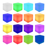 led-hire-on-all-colours.png