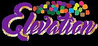 Elevation-Party-Rentals-Solid-Main-Logo.