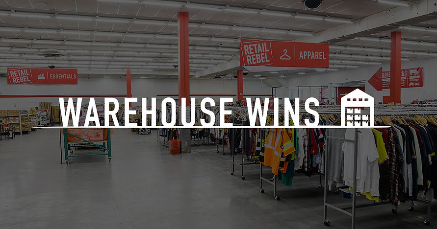Warehouse_Wins_site_image.jpg