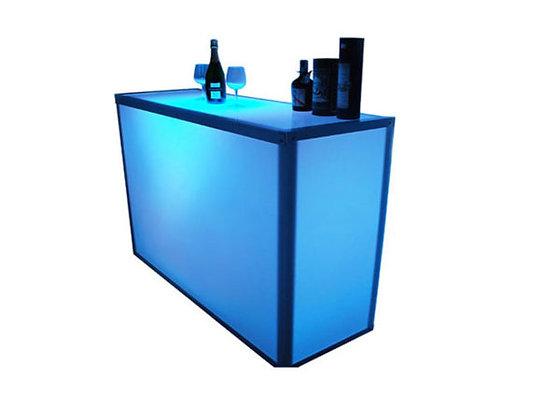 Portable Led Bar