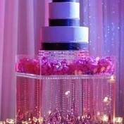Cake-stand-Acrylic.jpg