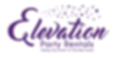 Elevation-Party-Rentals-Purple-Logo.png