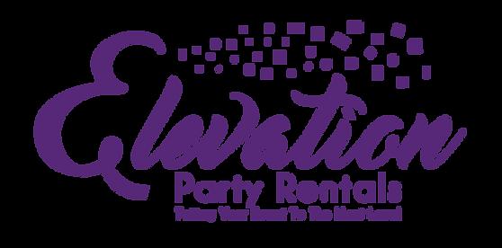 Elevation-Party-Rentals-Purple-Logo.png
