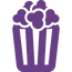 popcorn icon_purple.png