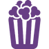 popcorn icon_purple.png