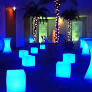 LED-Cube- Decor.jpg