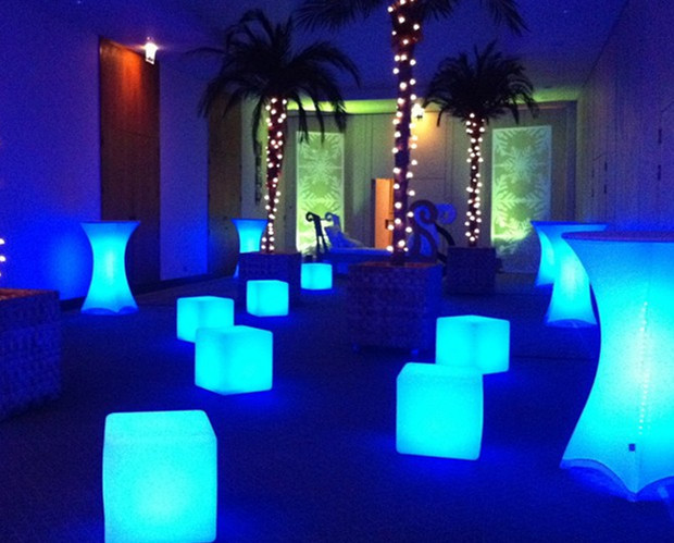 LED-Cube- Decor.jpg