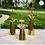 Thumbnail: Gold Pillars