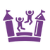 bounce-house-with-kids-icon_purple.png
