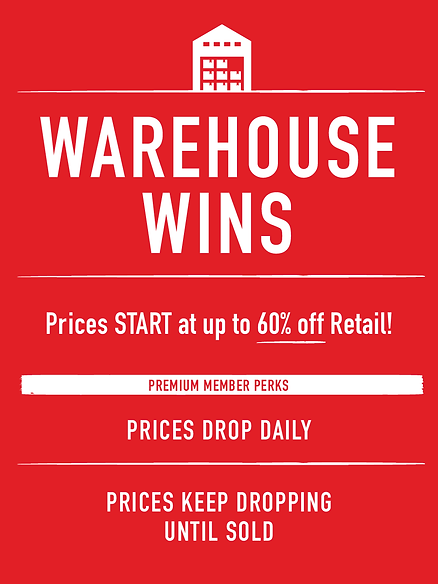Warehouse_Wins_vert_FB_Post-01.png