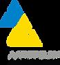 aartselaar-logo.png