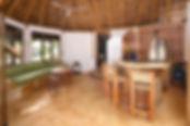 Casa Tierramor living room.jpg
