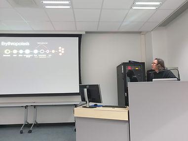 seminar Doug Vernimmen.jpg