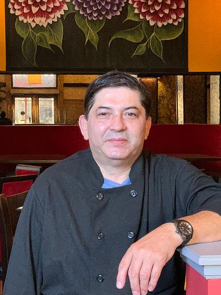 Executive Chef Gerardo Garcia.JPG