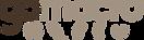 gomacro_logo_dark (1).png
