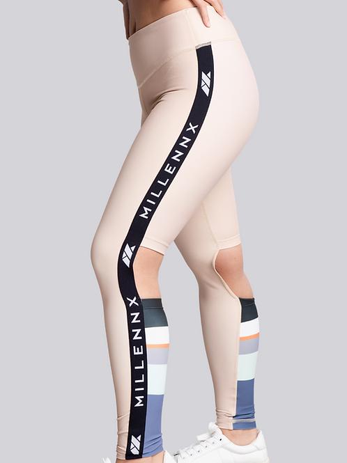 Remi leggings