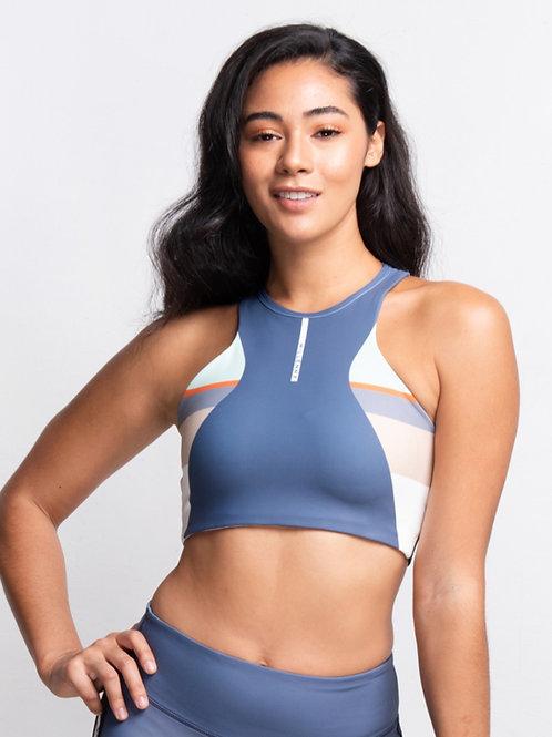 Zara sports bra