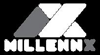 logo white png-01.png