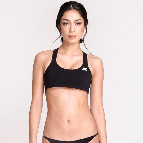Caroline sports bra