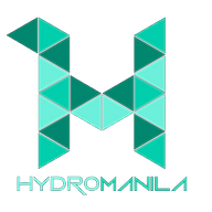 Hydro Logo PNG-01.png