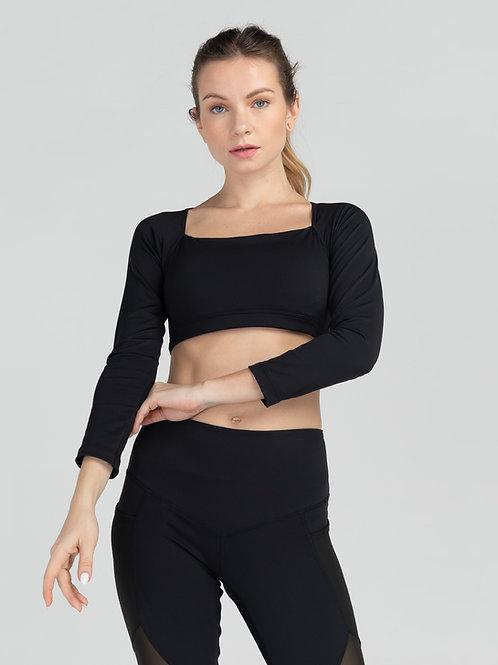 Luna sports bra