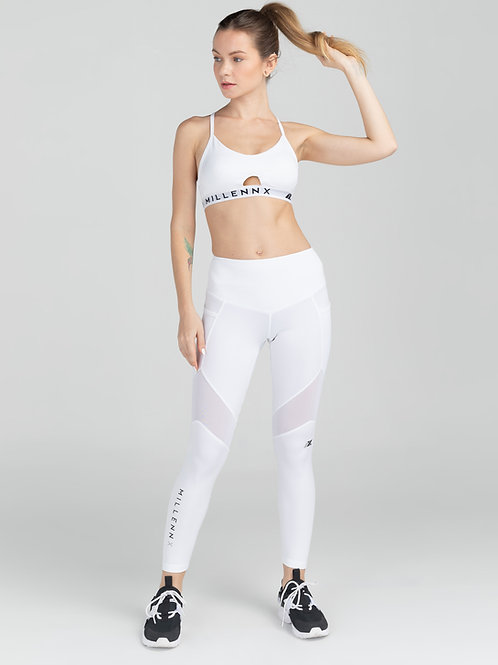 Elizabeth leggings