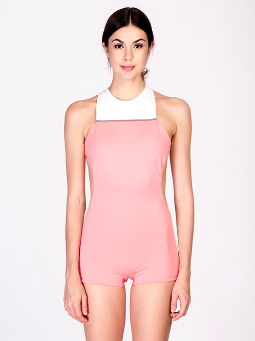 Bettina body suit