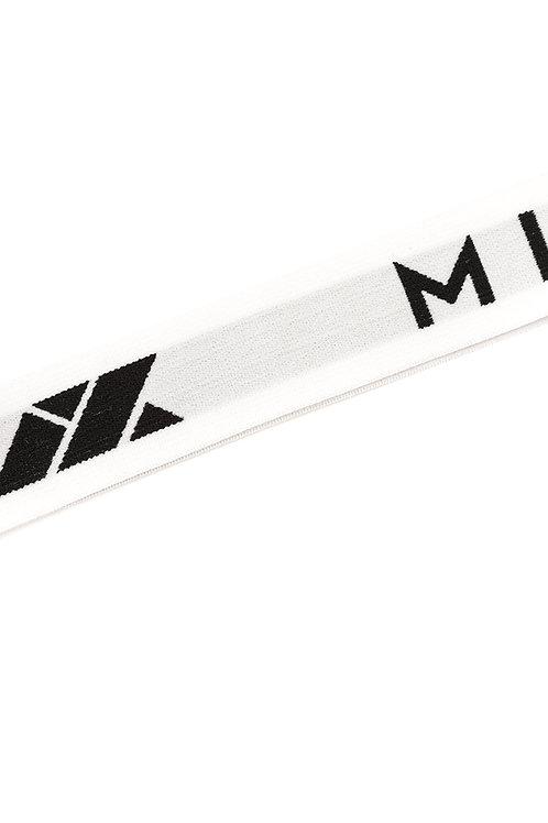 MillennX Head band