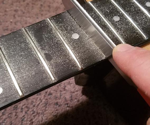 Johnson Bass (31).jpg