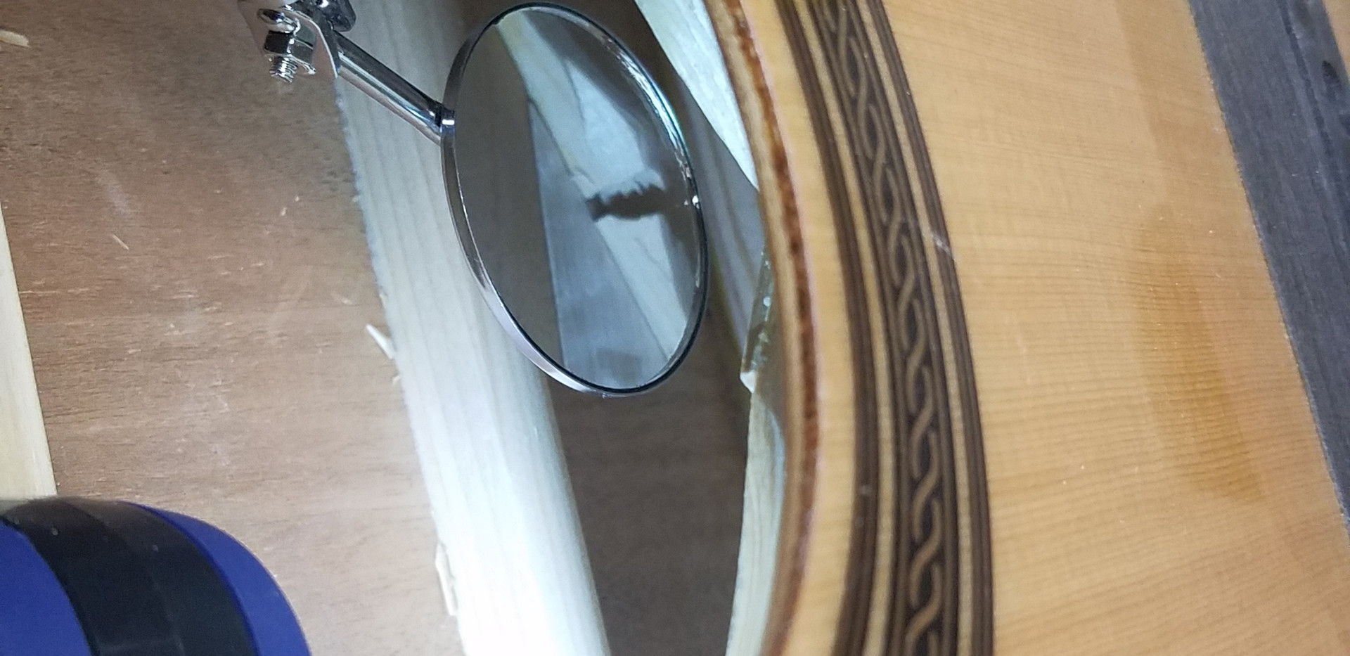 Johnson Bass (5).jpg