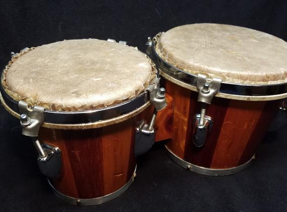 Two tone bongos (3).jpg