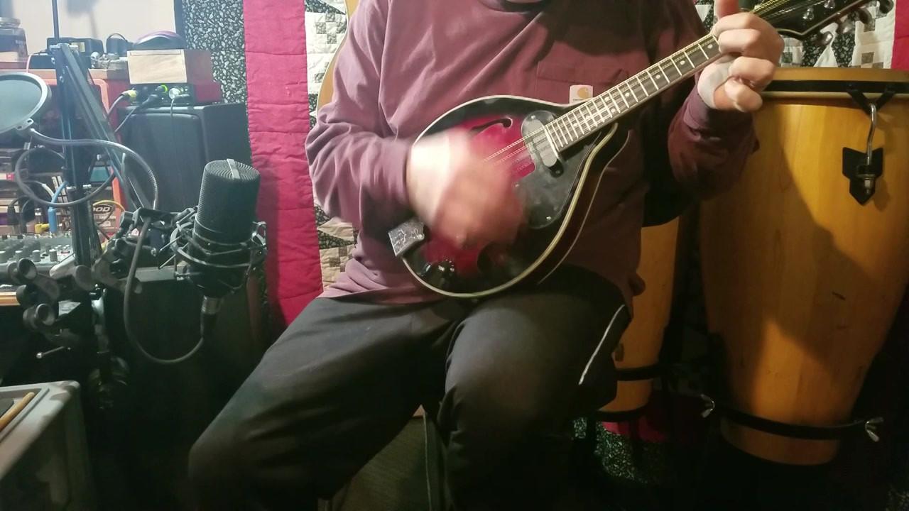 GW Mandolin promo clip.mp4